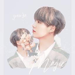kpopedit kpop suga yoongi yoongie