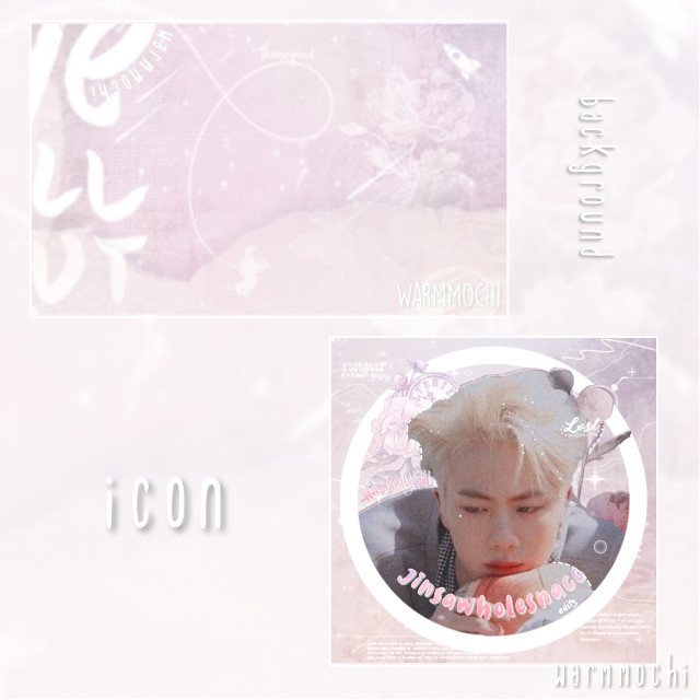 For #jawsprofilecontest by @jinsawholesnacc Request is open(for one request: icon or edit) 💓  I hope you like!  #kpop #kpopedit #korean #koreanedit #bts #btsedit #btsjin #btsjinicon #jinicon #kpopicon #profiletheme #pastel #pink #orange