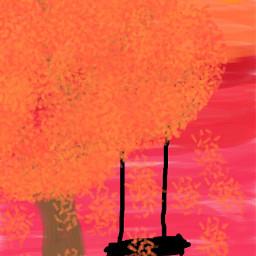 dcautumn autumn