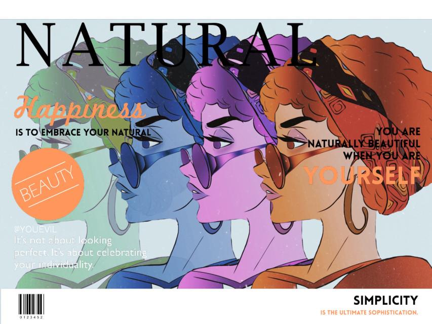 #freetoedit#cover#magazine#beauty#colors#frame#1991#trendy#natural #ircgetcreative #getcreative#https://picsart.com/i/306294692251201?challenge_id=5d7ba1b64369c42154718199      251/32