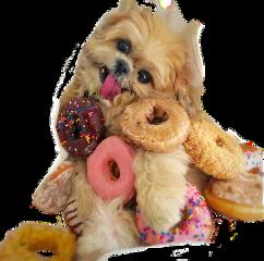 freetoedit scdonut donut