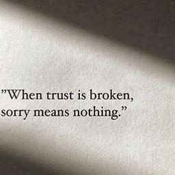 freetoedit broken notrust trust sorrynotsorry