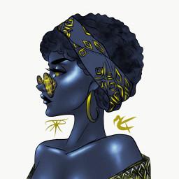 freetoedit procreate art artwork drawing ircgetcreative