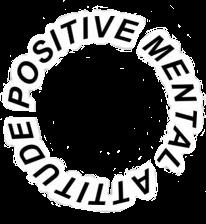 pma positive positivementalattitude metal attitude freetoedit