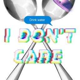 freetoedit spoons aesthtic
