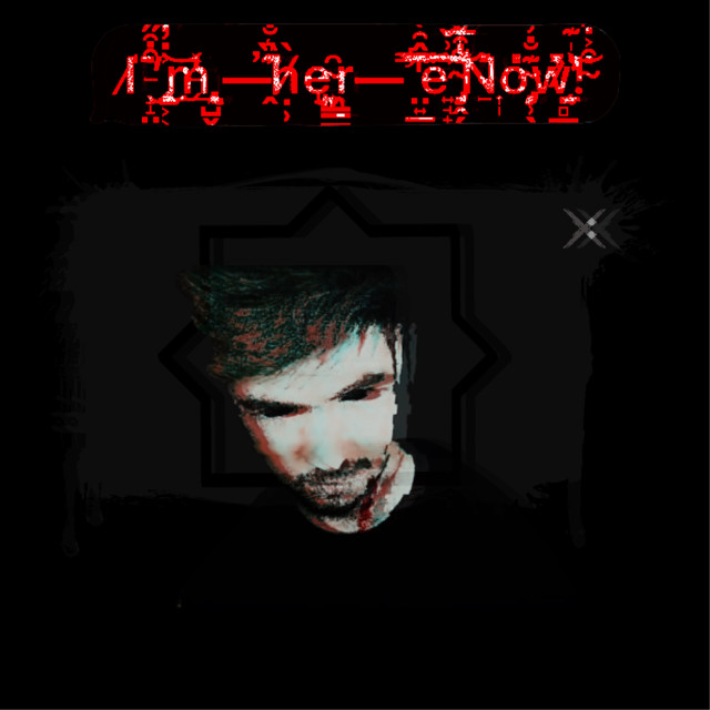 Did anyone get anti vibes in jacks latest video? Do i smell anti apperances? #antisepticeye #antisepticeyeedits #antisepticeyeaesthetic #jacksepticeye #jacksepticeyeegos  #freetoedit