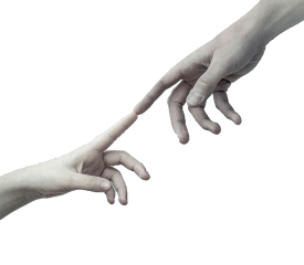 touch freetoedit
