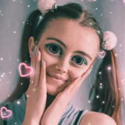 anime beautify facetool animecharacter freetoedit