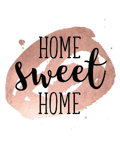 homesweethome home sweet words wordart freetoedit
