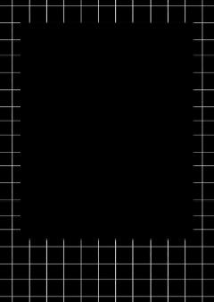polaroid polaroidphoto polaroidremix black tumblr freetoedit