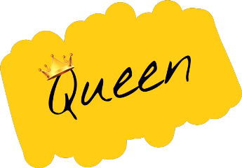 sccrowns crowns queen crown vote freetoedit