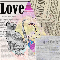 freetoedit remixedit newspapers catart