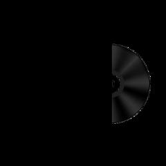 cd muisc vinyl cdedit album freetoedit