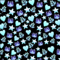 freetoedit heart emoji emojibackground heartemoju