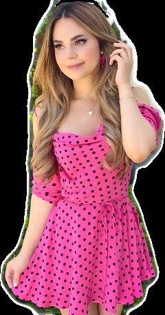 rosannapansino freetoedit
