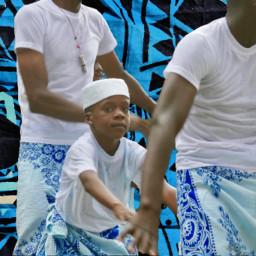 africa contemporary