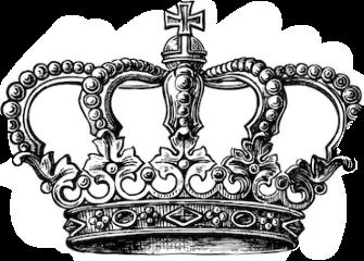 freetoedit sccrowns crowns