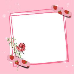 freetoedit madewithlove remixitplease madewithpicsart picsart