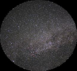 freetoedit circle galaxy