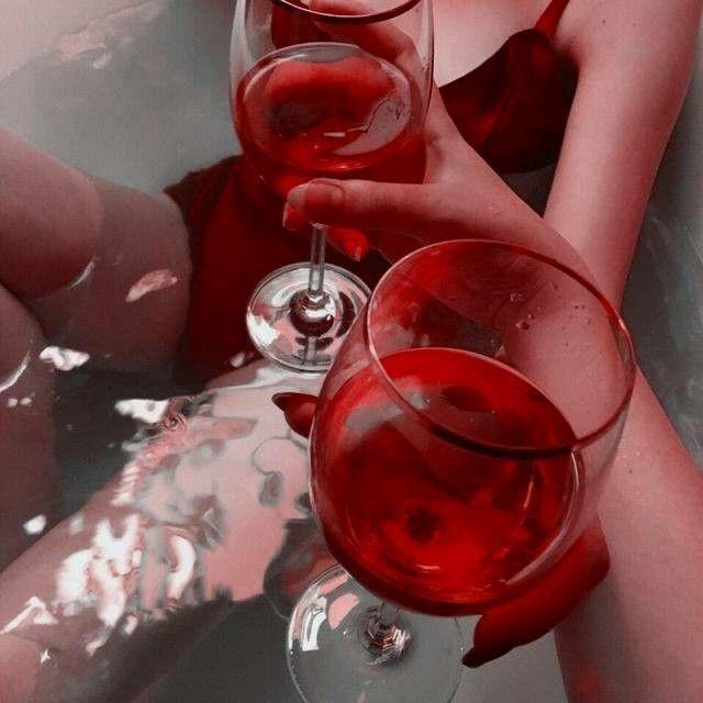 #freetoedit #drink #aesthetics #tumblr