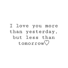 btsquotes lovely quotes muah freetoedit