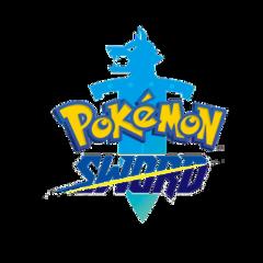 pokemonsword pokemon freetoedit