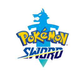 pokemonsword pokemon freetoedit