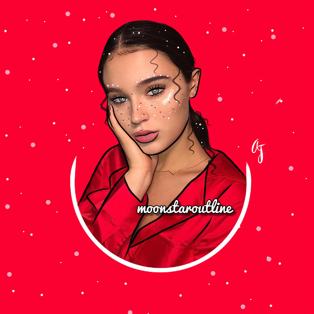 New outline of Sophi❤️ Backup account: @moonstarbackup ☁️                                (App?  {adobe draw} ) [33k🖤]                                                          (Repost? creds!🌻) [pls don't post my art on instagram without creds✨]                                                #outline #outlineedit #outlines #outlineart #outlinedrawing #moonstaroutline #art #digitalart #outlinegirl #outlinesketch #creative #drawing #girl #kristenhancher #freetoedit #sophiknight