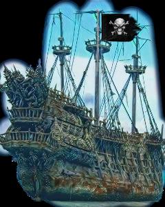 pirates freetoedit scworldofpirates worldofpirates