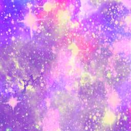 freetoedit glitter sparkle galaxy sky