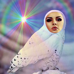 freetoedit photomanipulation surrealart picsart