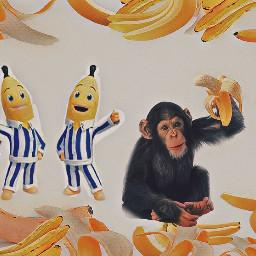 ircbanana banana freetoedit