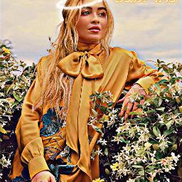 freetoedit sabrinacarpenter blondie