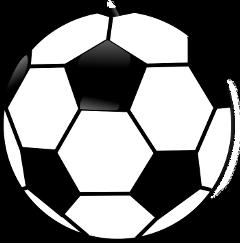 pallone palla calcio freetoedit