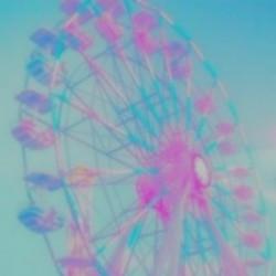 wheel aesthetic  ● truepeachyfan freetoedit aesthetic