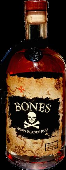 pirate oldrum rum liquor freetoedit