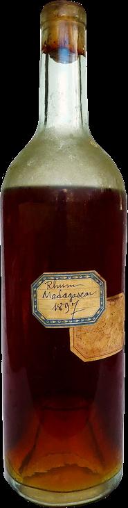 rum piraterum pirate liquor freetoedit