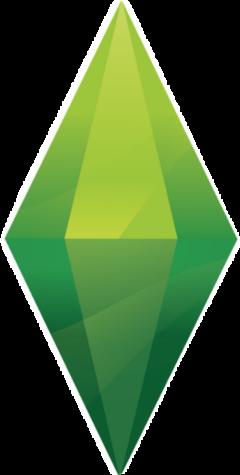 freetoedit sims green