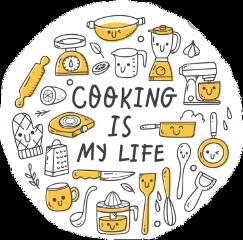 sckitchensupplies kitchensupplies cooking cute freetoedit
