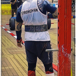 peoplephotography sportman poland🇵🇱 strongman september2019