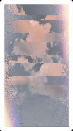 aesthetic background freetoedit