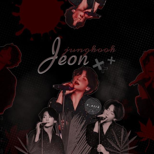 jeon..✦⋅ 21.9.19 ᝰHave a nice day-night ♡ ☪︎°∘ .. #BTS #jeonjungkook #jungkook #kook #kpop #kpopedits #bangtan #btsedit kook, #freetoedit  .. ARMY