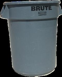 trash trashcan freetoedit