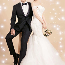 freetoedit wedding tuxedo weddingdress