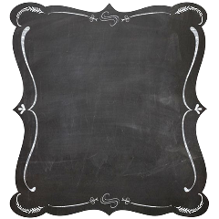 tag label badge textbox chalkboard freetoedit