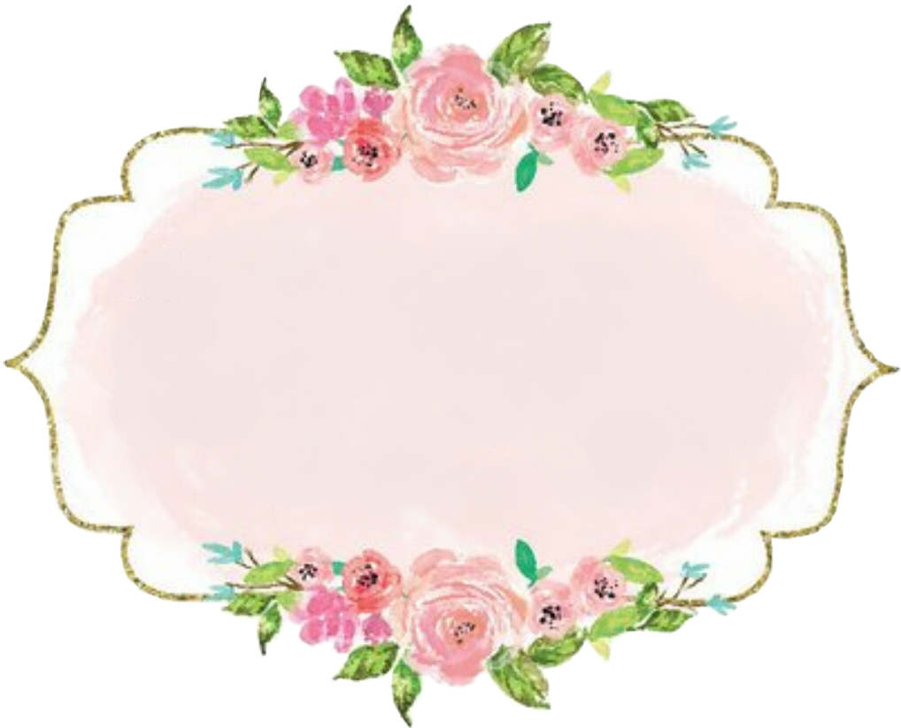 #tag #label #badge #textbox #pastel #floral #pink #png