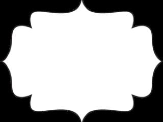 tag label badge textbox white freetoedit