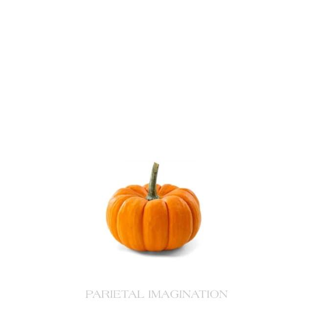 REMIX ME  @pa  #remixme #pumpkin #freetoedit  💗💗💗💗💗