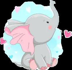freetoedit scelephants elephants