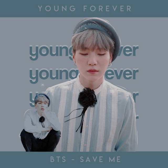 yoongi young forever save me edit  thank you so much for 3k!  #yoongi #minyoongi #yoongimin #suga #minsuga #sugamin #bts #bangtanboys #bangtansoyeondan #bulletproofboyscouts #bulletproofboys #kpop #idol #kpopidol #edit #kpopedit #kpopidoledit